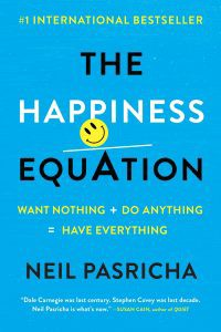 The-Happiness-Equation-Neil-Pasricha-Cover