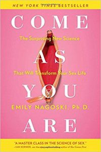 Come-As-You-Are-Emily-Nagoski-Cover
