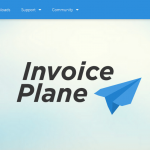 7 Best Free And Open Source Invoicing And Billing Software By Fretty Francis Medium
