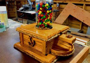 Easy Woodworking Projects For Kids Something Awesome By Best Woodworking Plans Projects Medium