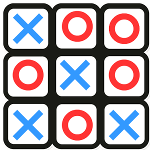 Building A Tic Tac Toe Game App With Javascript By Ethan Ryan Level Up Coding