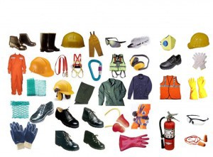 Why Safety Shoes Should Be Compulsory