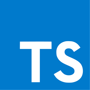What's new with TypeScript 4.0 beta