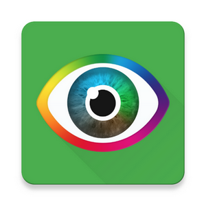Discover How To Fix Your Color Blind Problems On Android Devices With The Color Correction Mode By Sylvain Saurel Medium