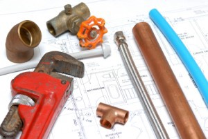 What Plumbing Tools Does The Plumber Need Miami