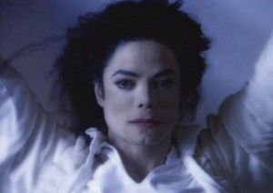 """Michael Jackson and """"Cancel Culture"""": What If It's All a Lie?"""