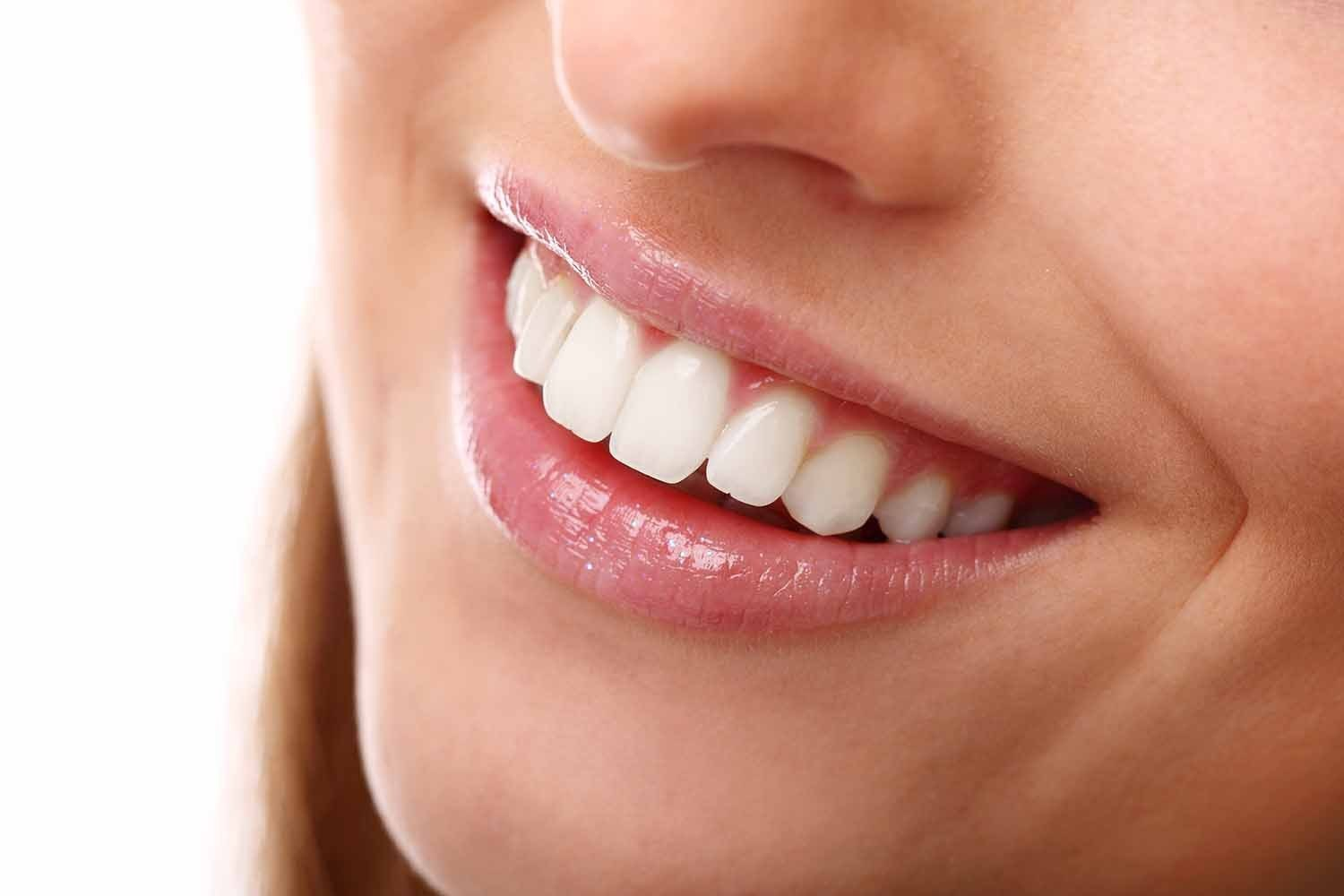 Don't Believe These Teeth Whitening Myths | by The Doctor Weighs In | Medium