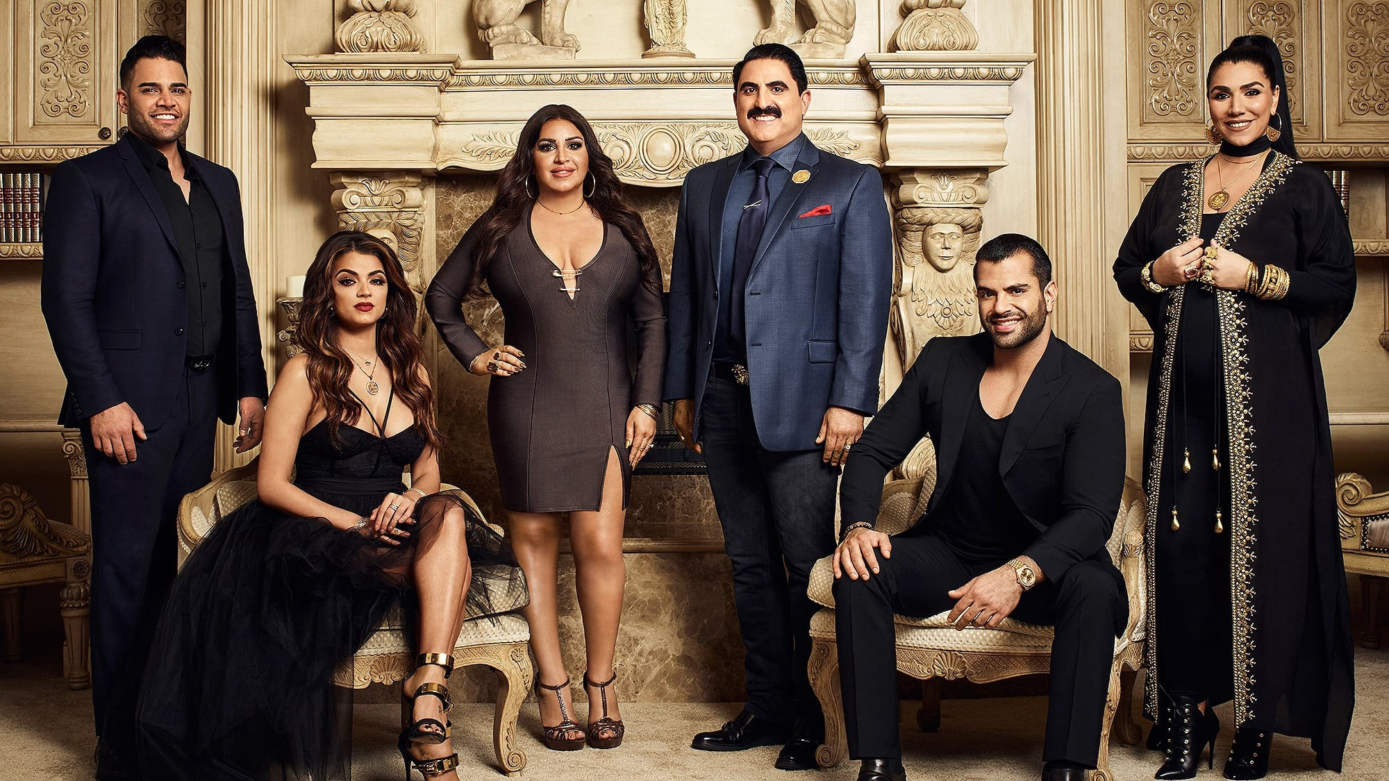 watch free episodes of shahs of sunset