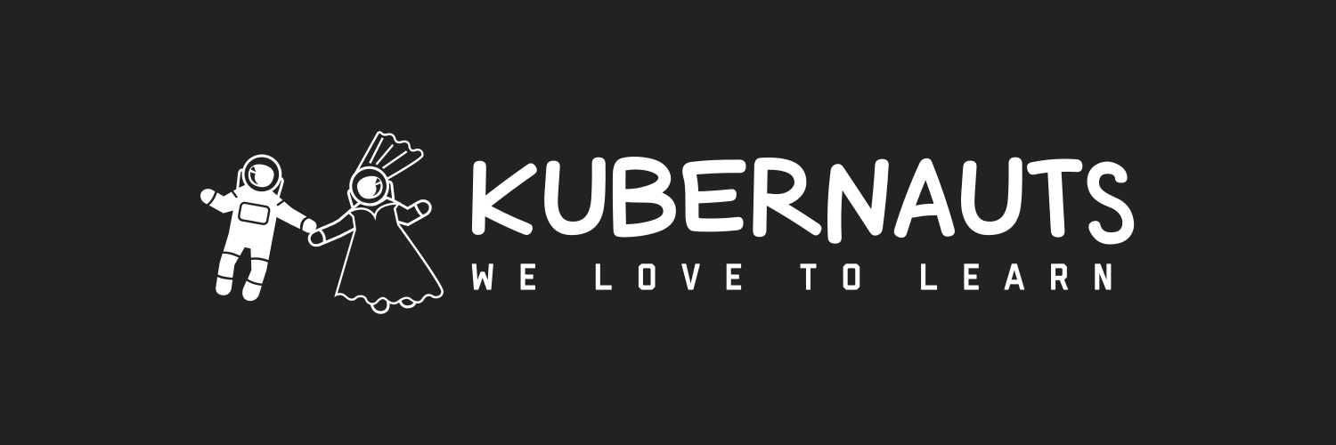 Becoming a Kubernaut:Top Learnings in my journey of becoming