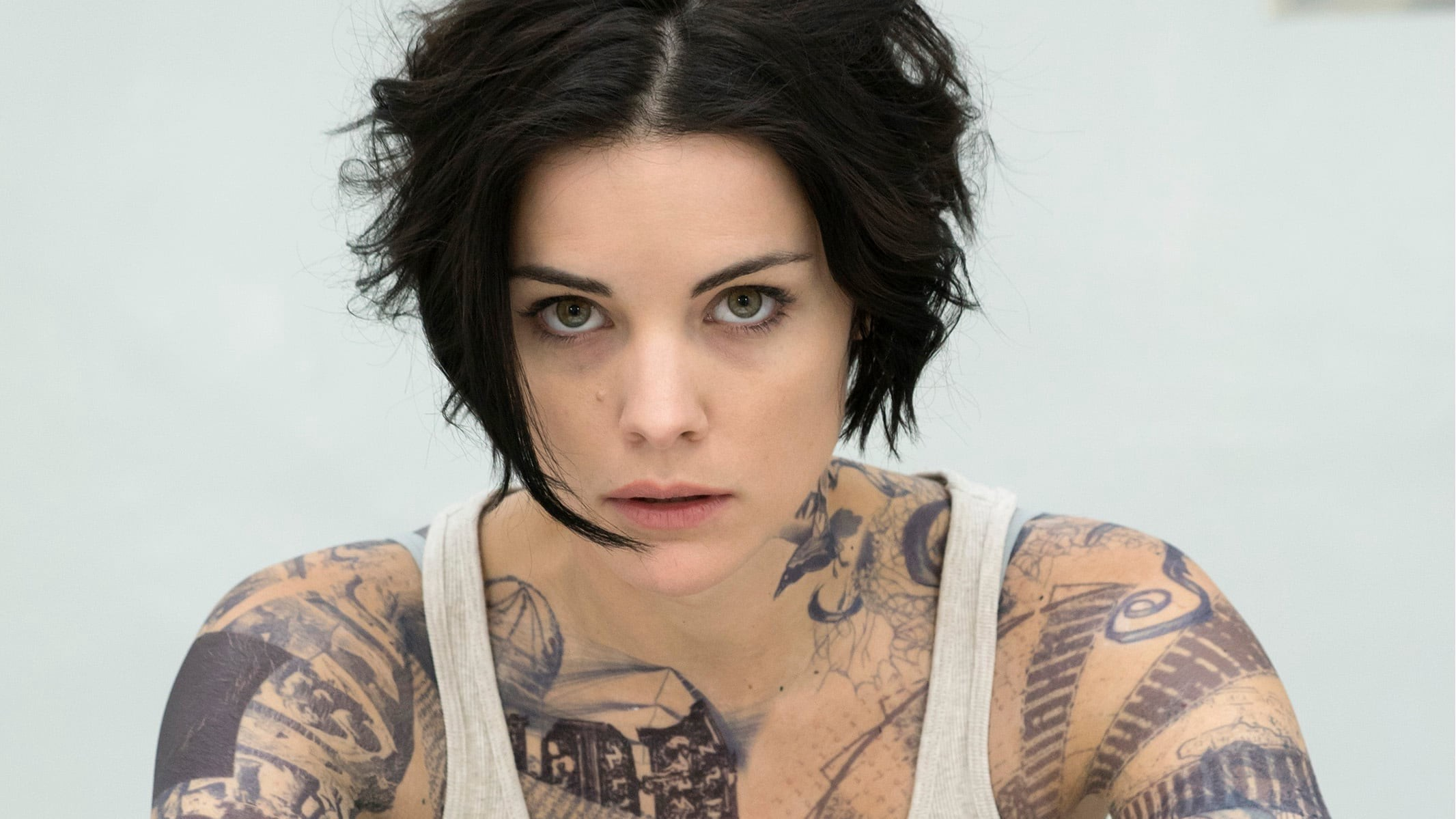 blindspot season 2 episode 7 watch online free