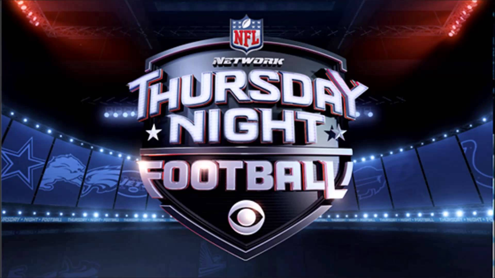 Thursday Night Preview It S Thursday Night Football Get By Matthew Fox Fantasy Life App