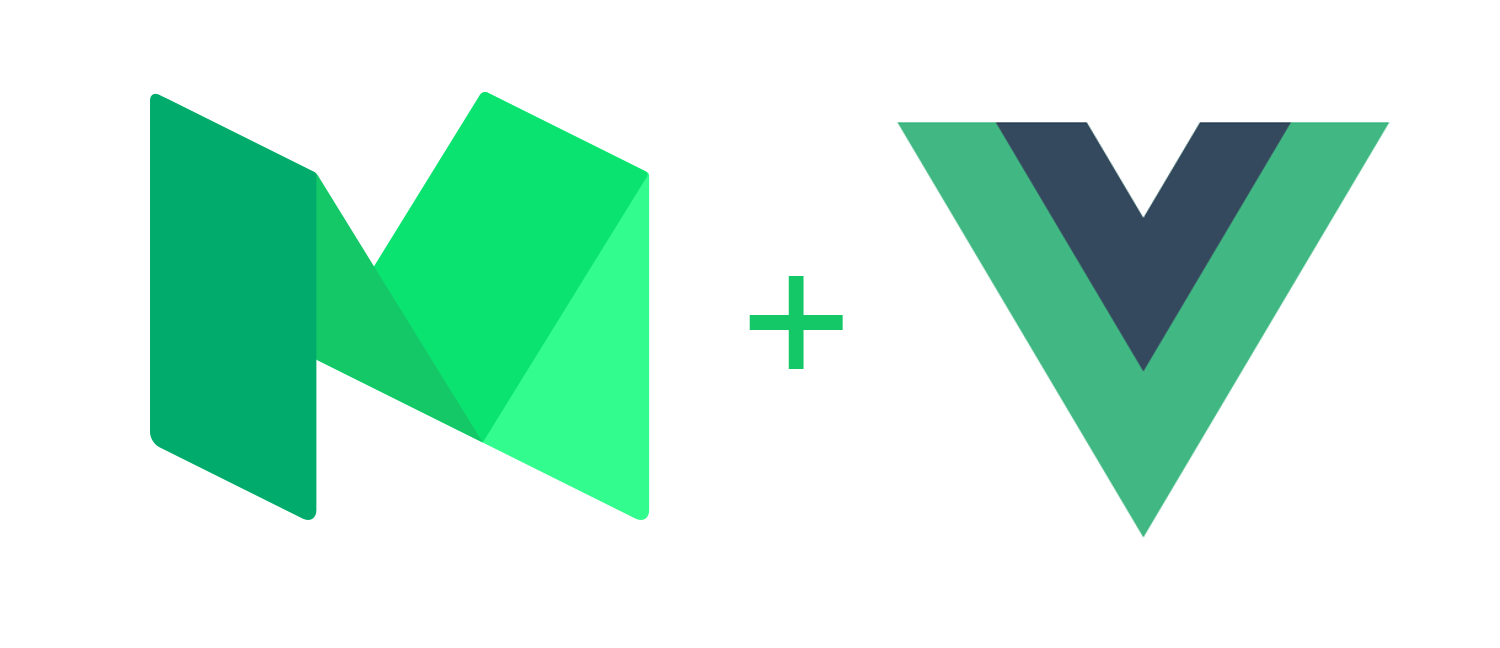 Functional Component Templates in Vue! - CloudBoost