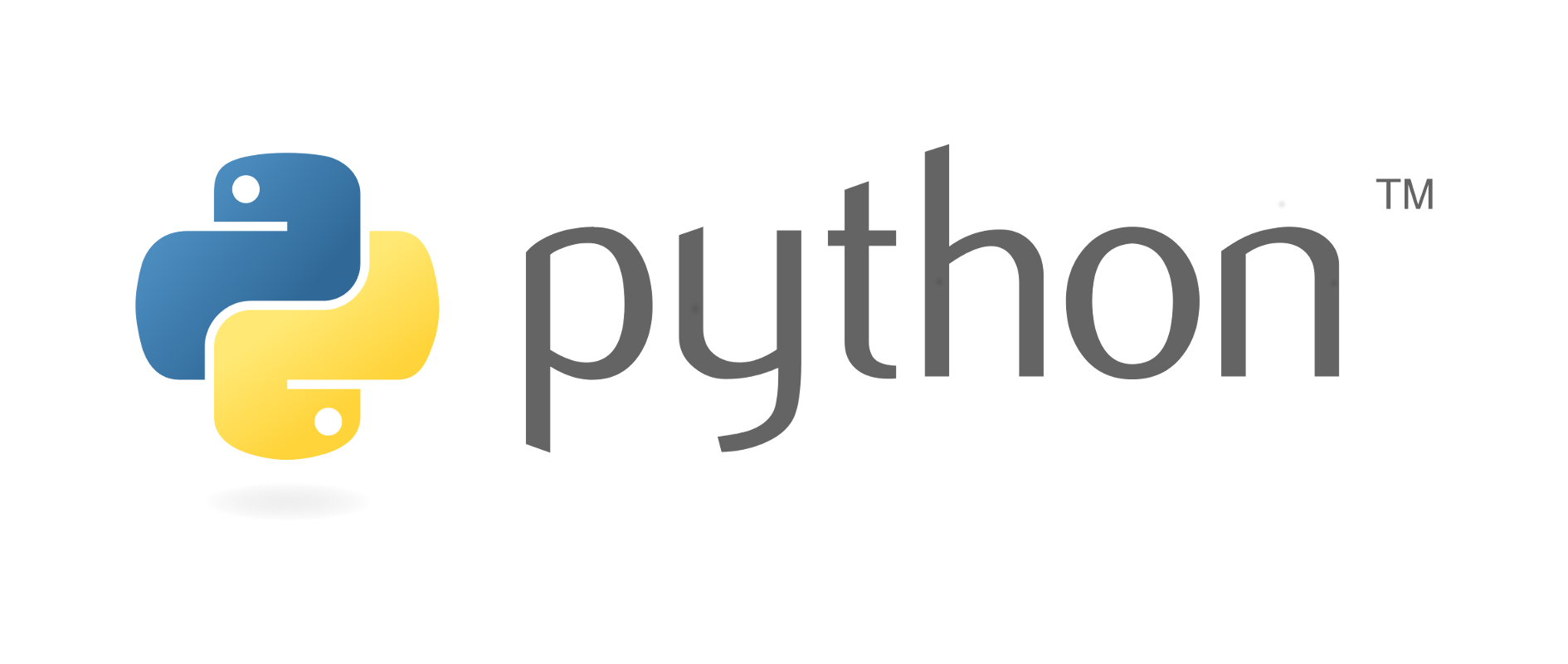 """A quick dive into Python's """"__slots__"""" - Noteworthy - The"""