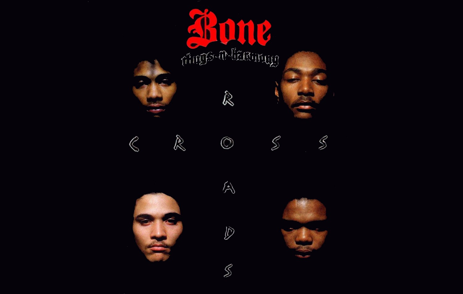 So You Won T Be Lonely 20 Years At Tha Crossroads With Bone