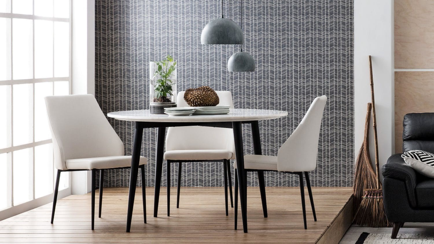 Get The Cheap Marble Dining Tables In Uk By Dream Furnishings Medium