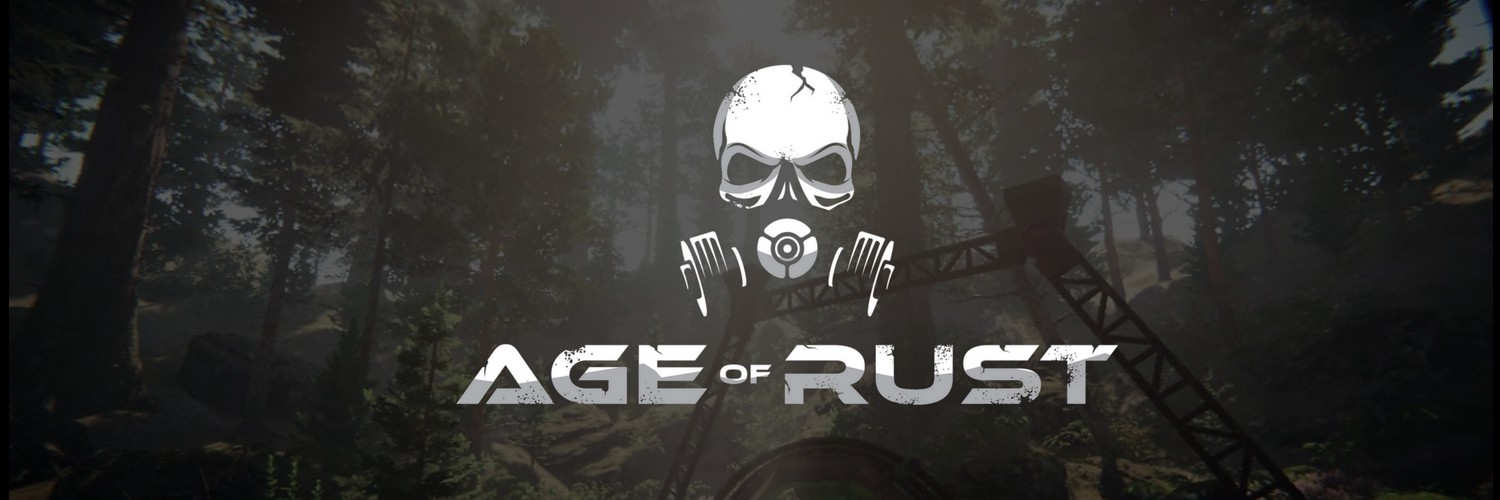 Age Of Rust Dev Update 8 Age Of Rust Game Medium
