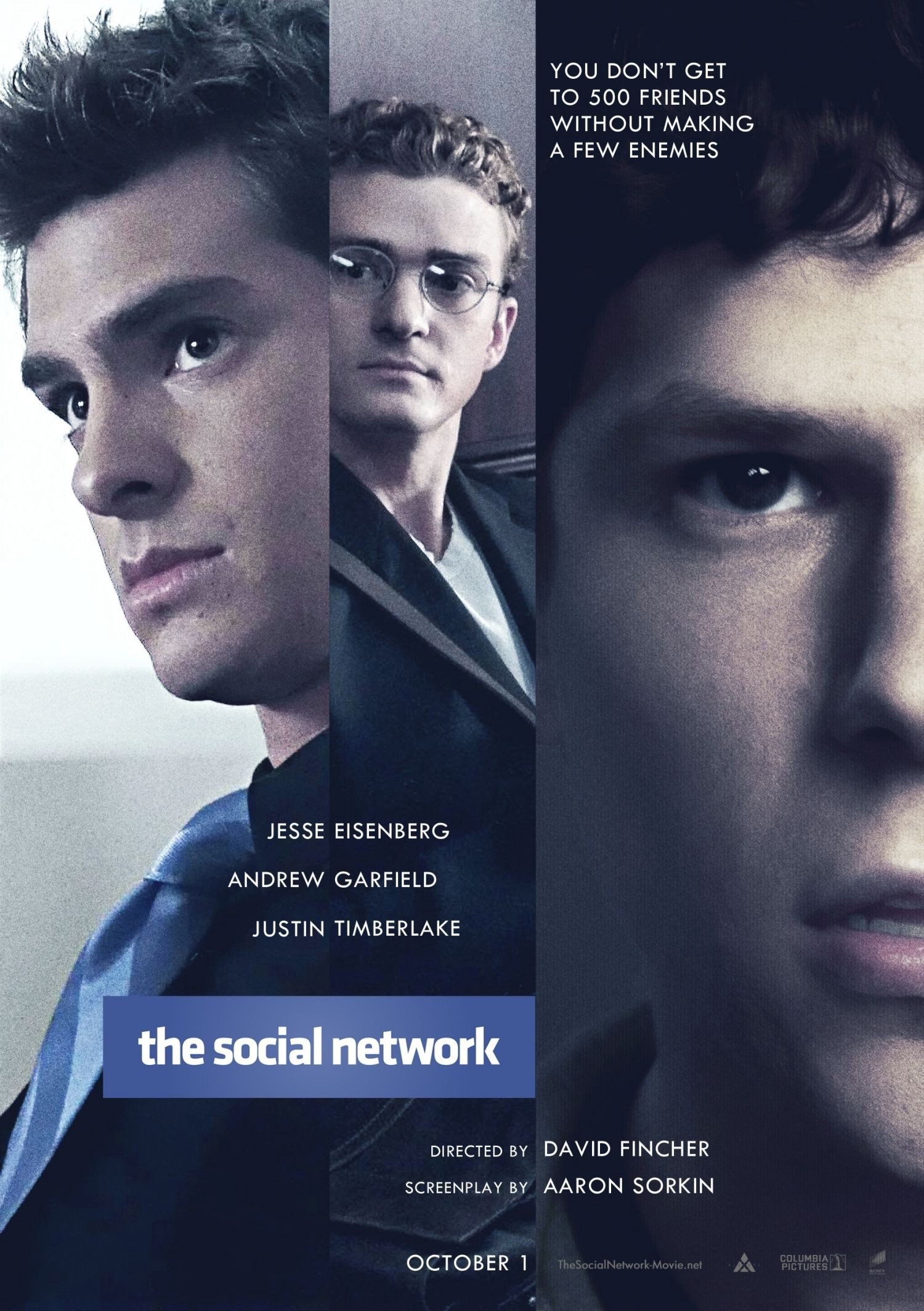 The The Social Network Full Movie Hd Free Download Herzog Hiatus