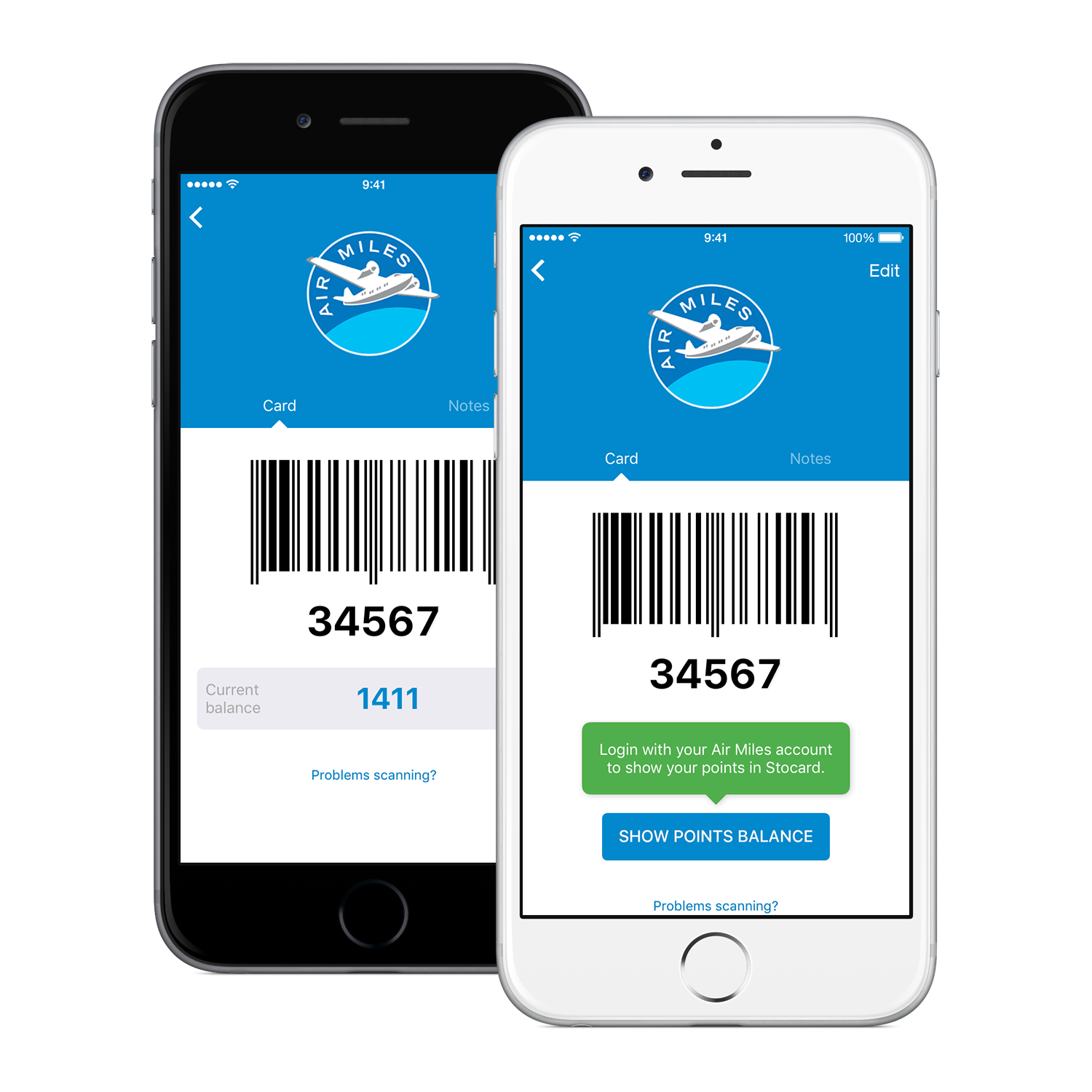 How To Check Your Reward Points Balance On The Go With The