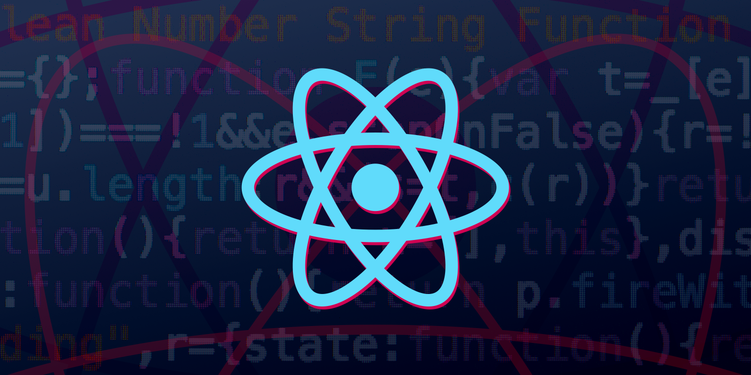 Unit Testing Behavior of React Components with Test-Driven