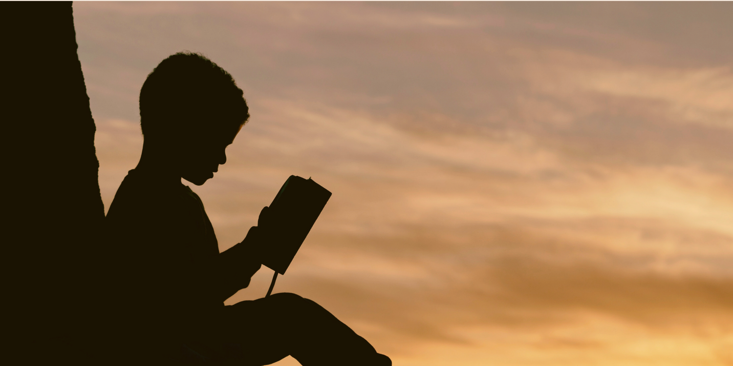 The Top 5 Most Powerful Bible Verses for Youth Workers