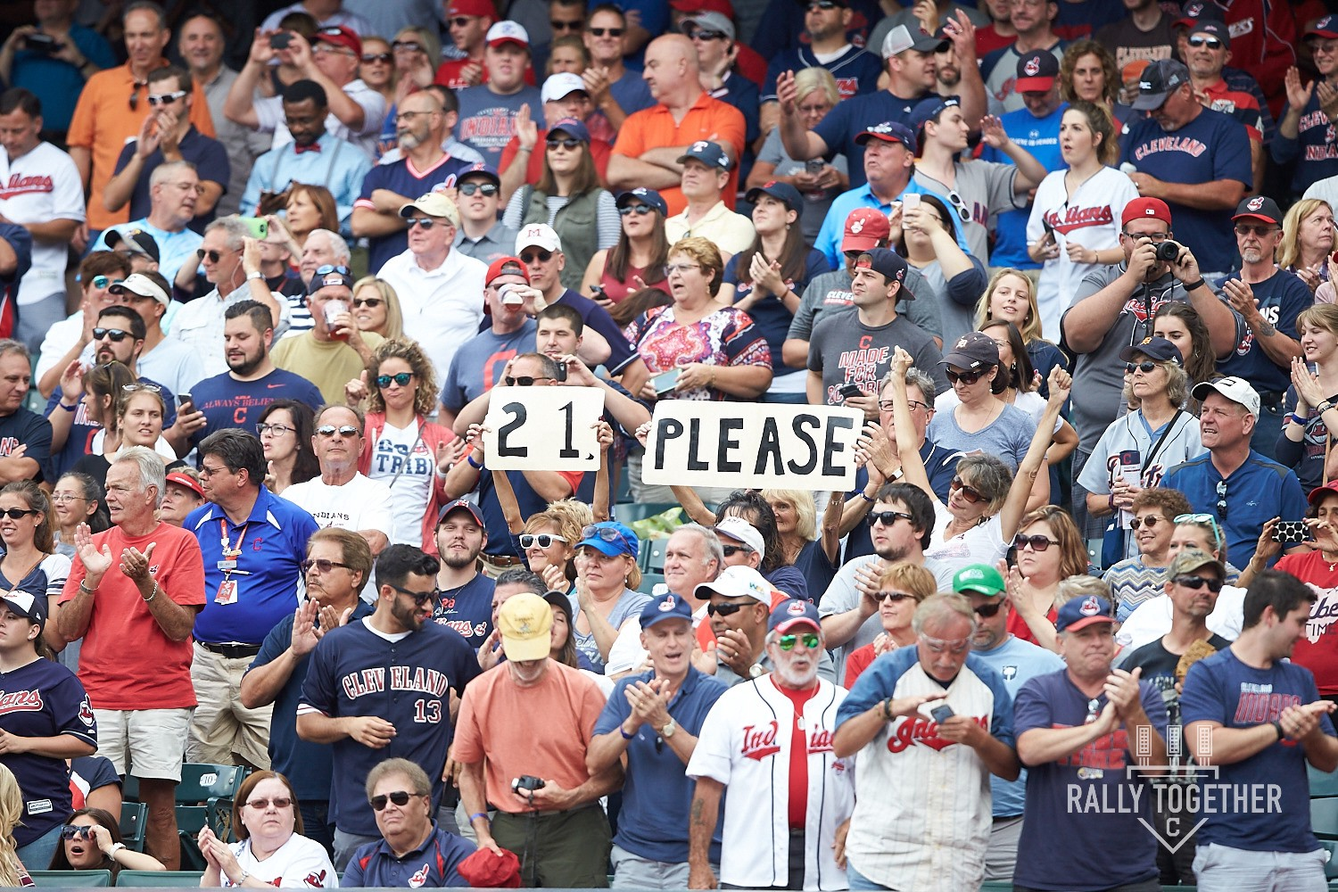 Cleveland Indians, iHeartMedia Cleveland reach multi-year