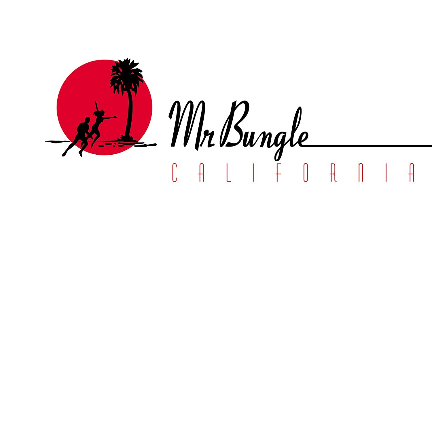 The Mike Patton Corner Mr Bungle S California By Harrison Mains Medium We have song's lyrics, which you can find out below. the mike patton corner mr bungle s