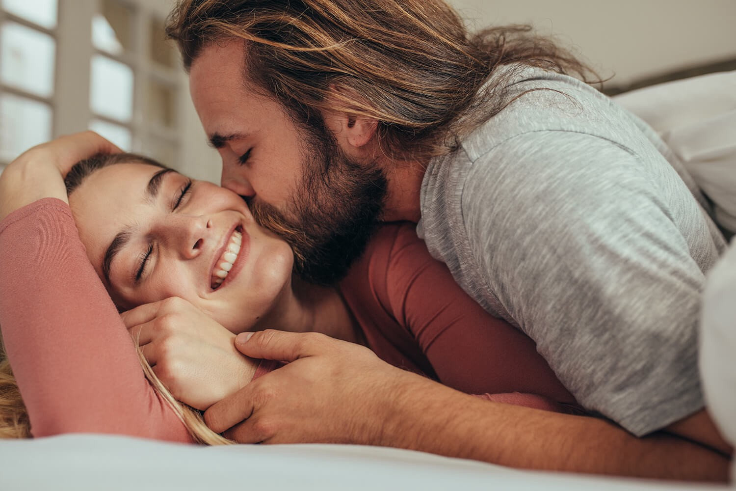 How to Make Him Miss You Now and in the Future