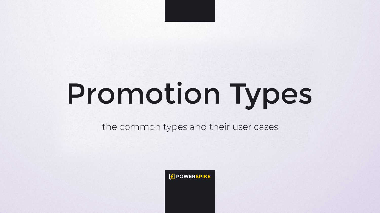 Twitch Marketing: A Guide to Promotion Types - PowerSpike