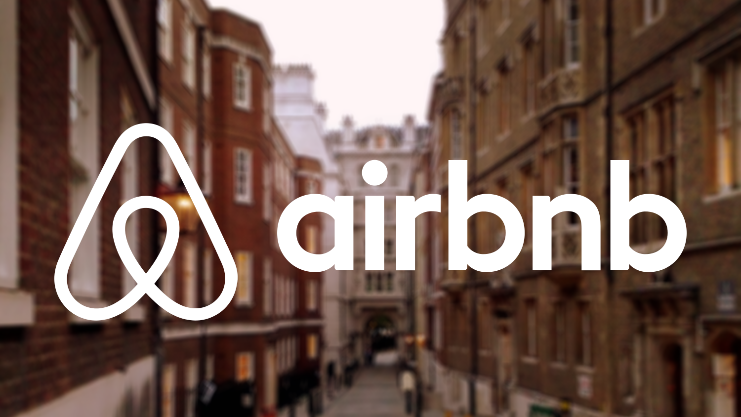 A Data-Driven Story of Airbnb - Becoming Human: Artificial