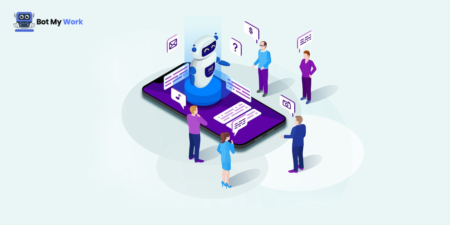 How Ai Chatbots Are Redefining Customer Engagement And