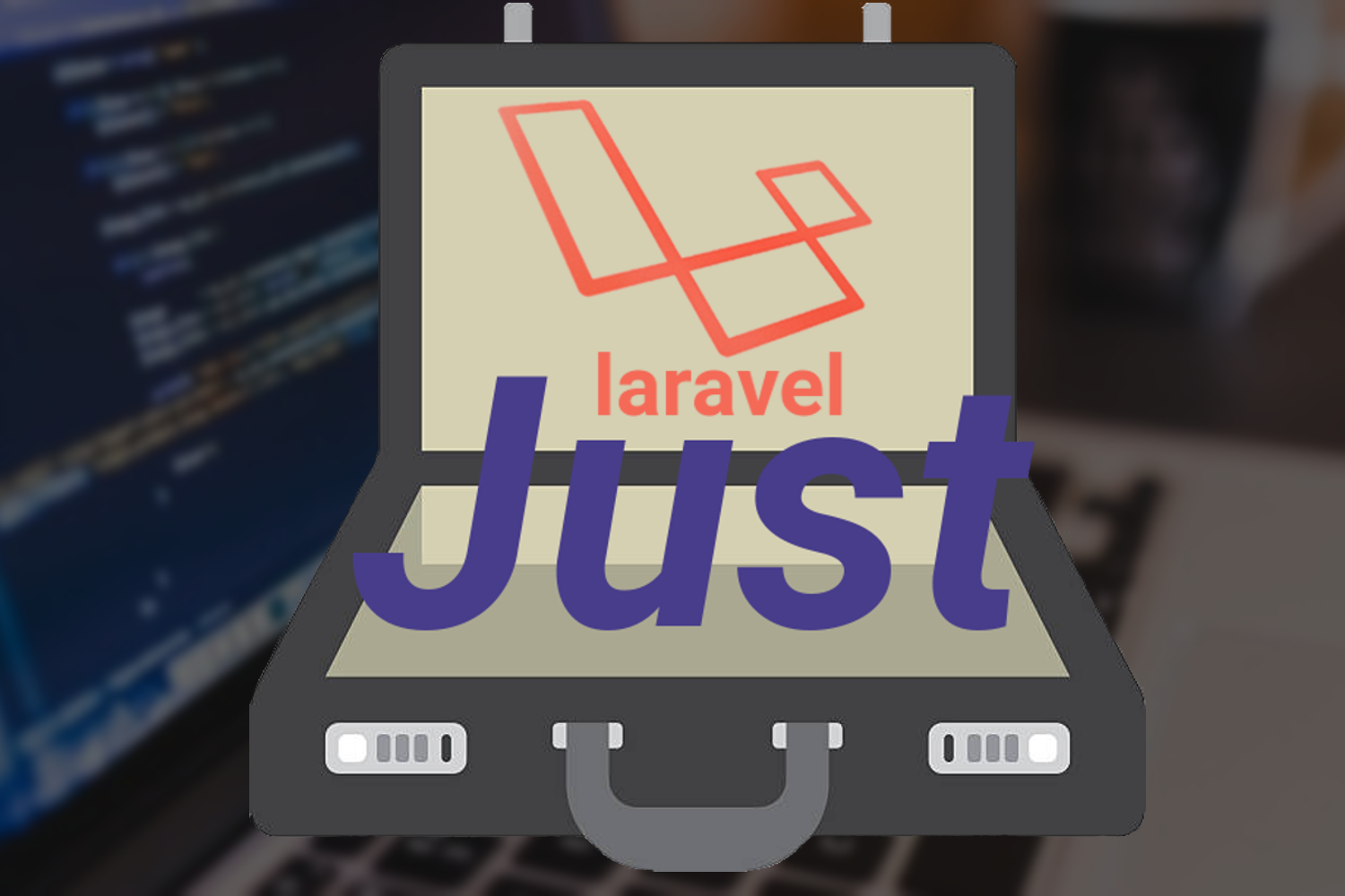 Just In Case  Laravel, create foreign key in migration