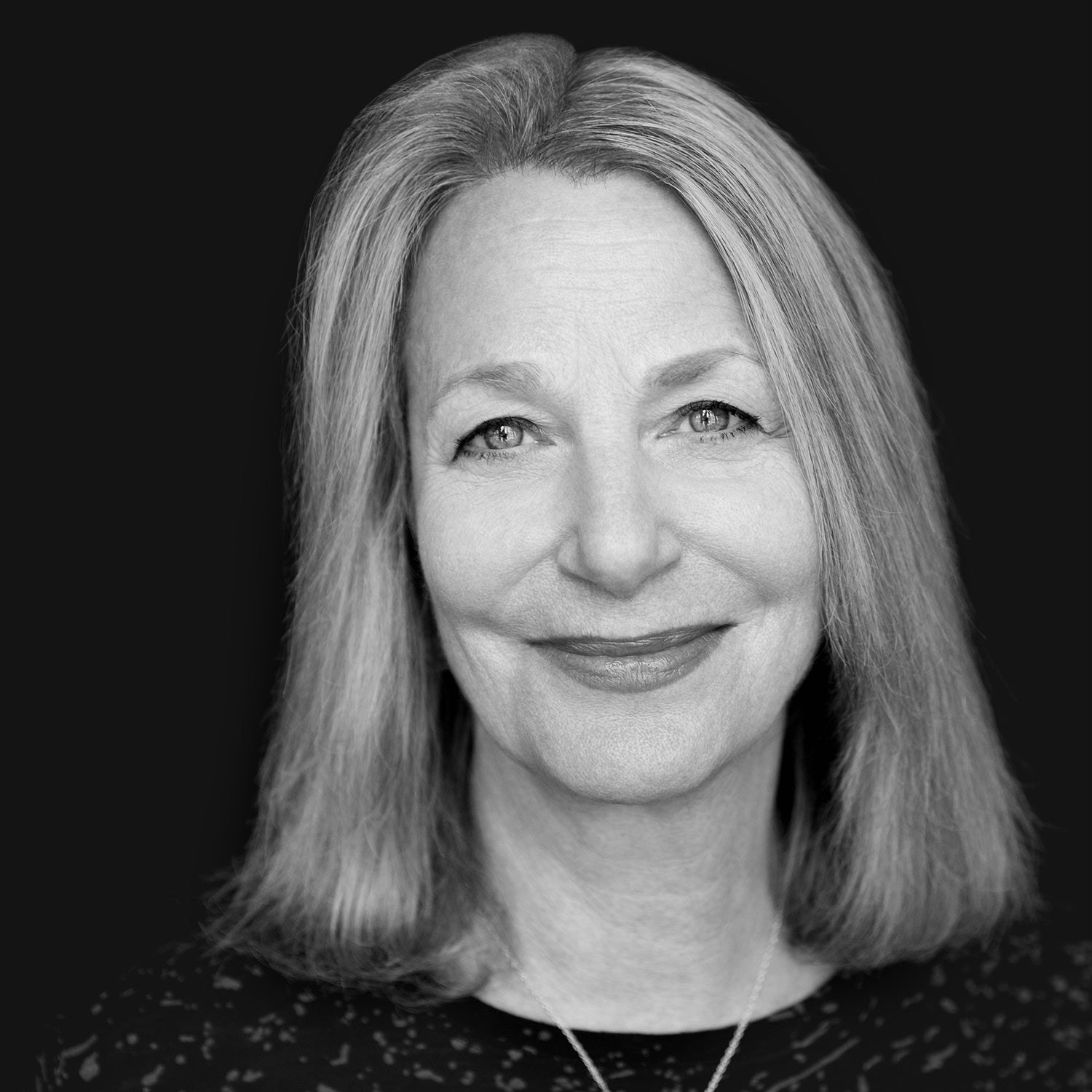 5 lessons from influential designer Paula Scher  - Muzli