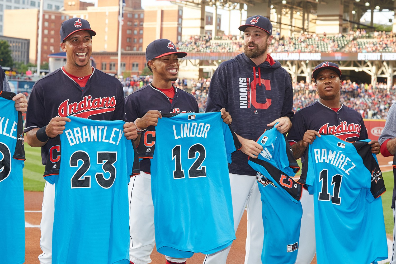 quality design 2f608 5f877 VoteTribe to send your favorite players to the 2018 All-Star ...