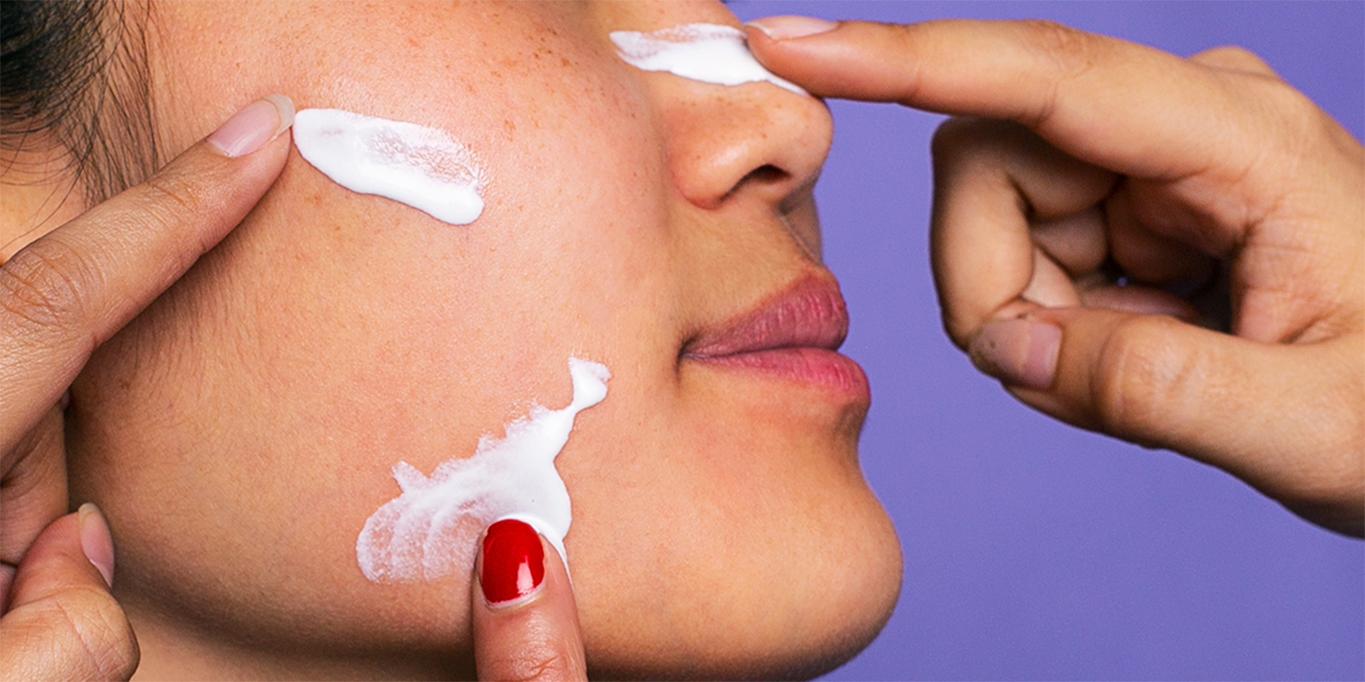 How To Treat Post-Acne Spots - Curology