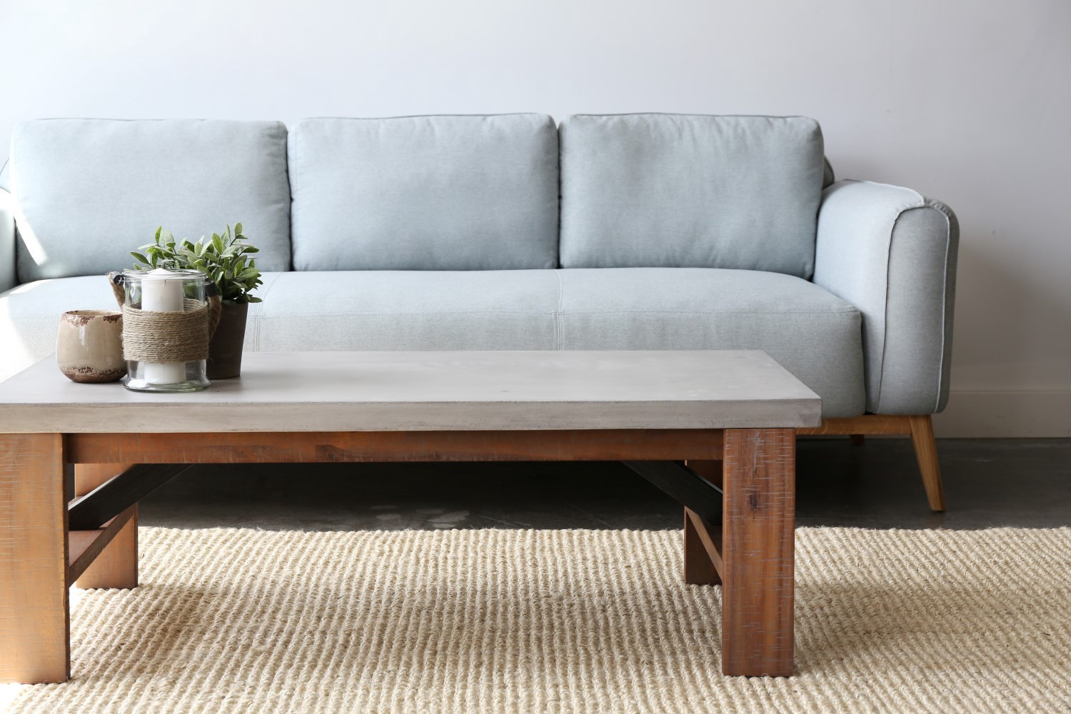 Picture of: 7 Main Coffee Table Styles A Coffee Table Is A Long Low Table By Anna Samygina Basics Of Interior Design Medium