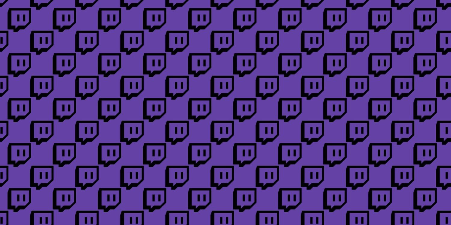 A Growth Hacker's Guide to Growing Your Twitch Channel In