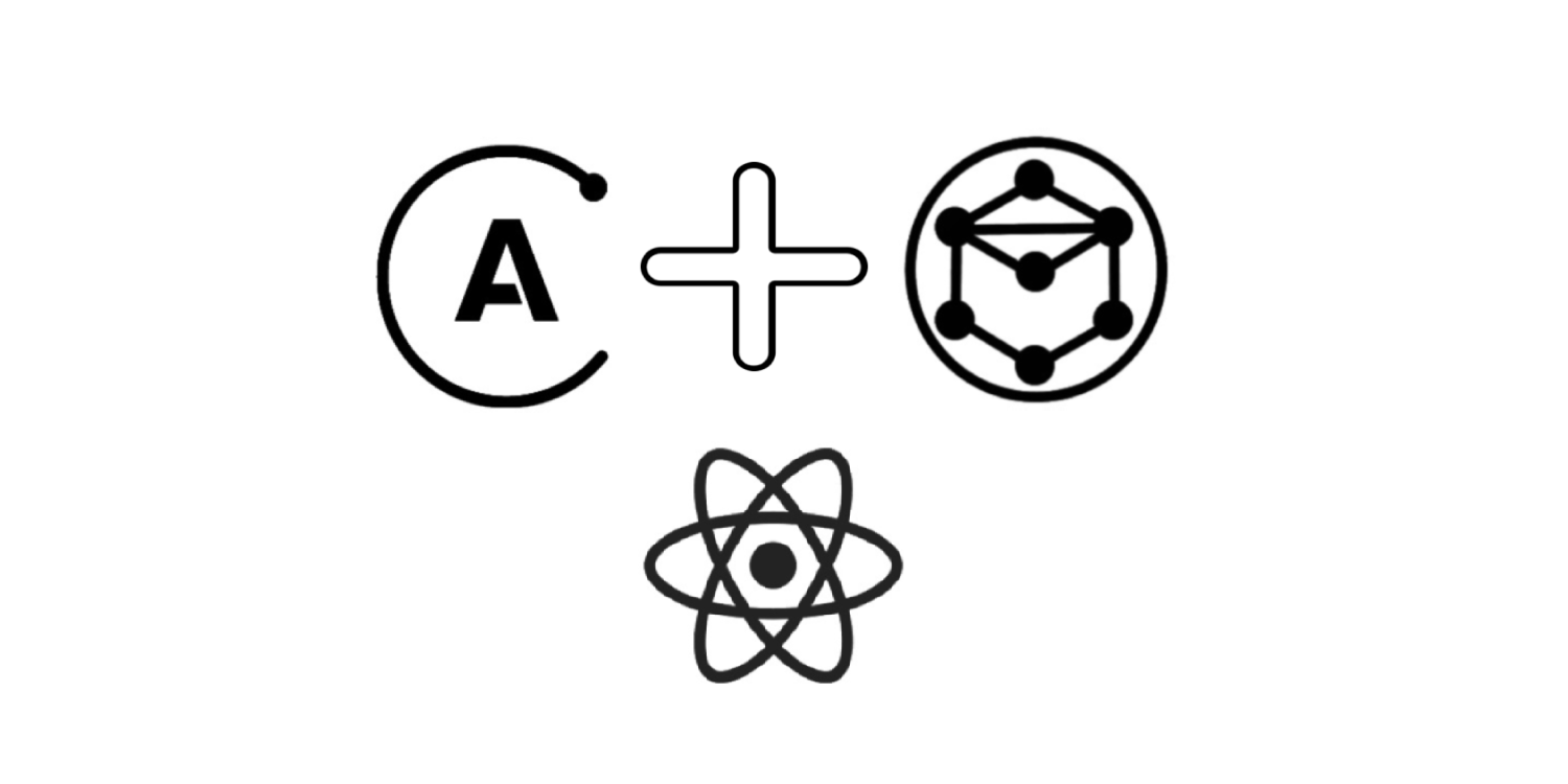 Consuming GraphQL APIs with React Hooks (useQuery) & Apollo Client