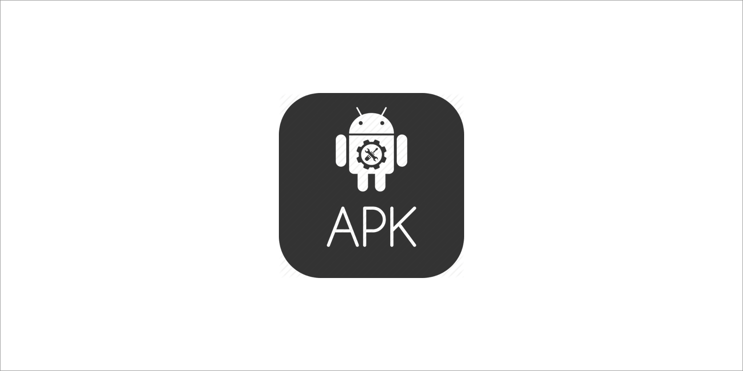 Build an APK Extractor Android App using Kotlin - MindOrks