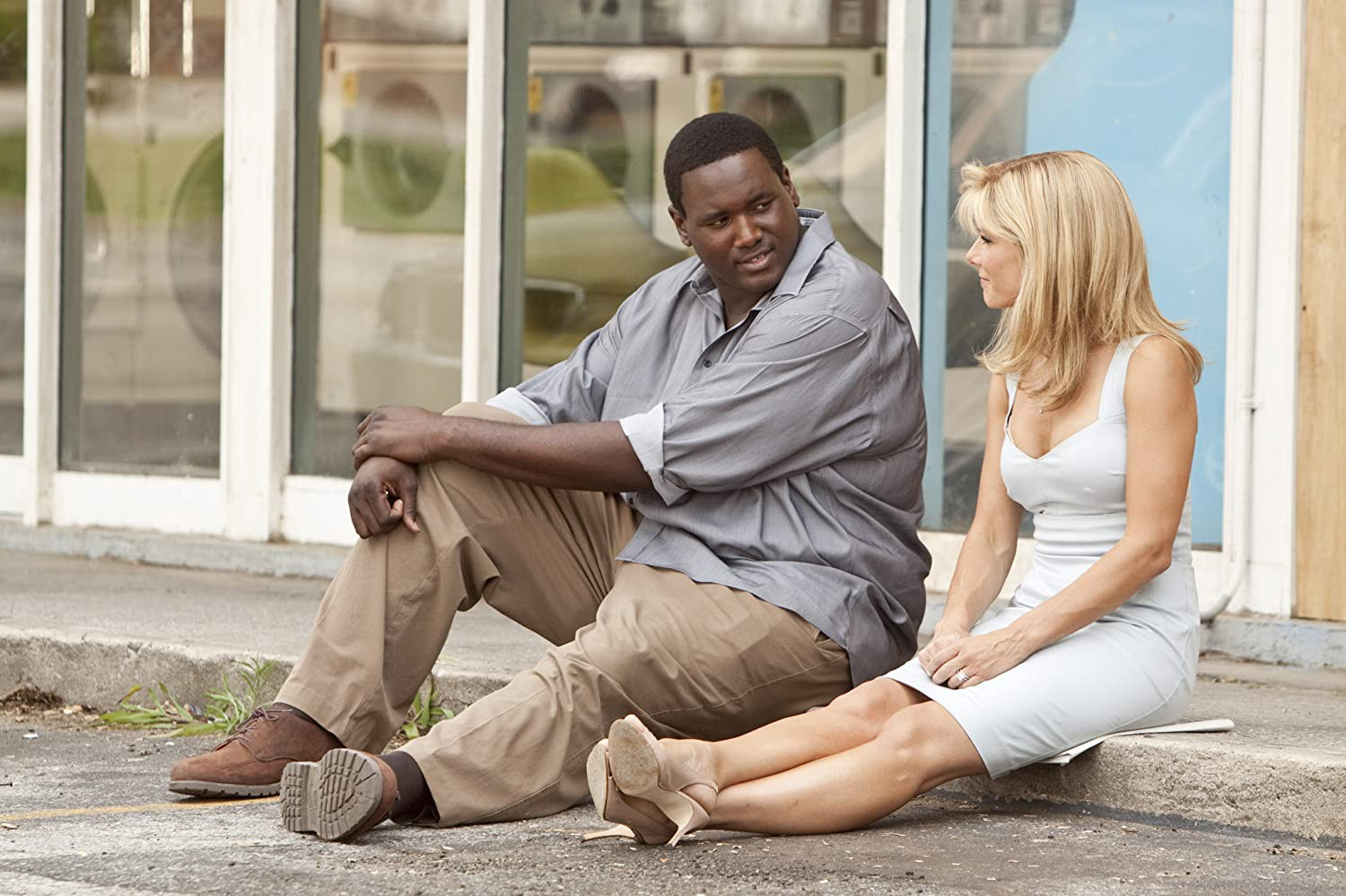the blind side free online movie