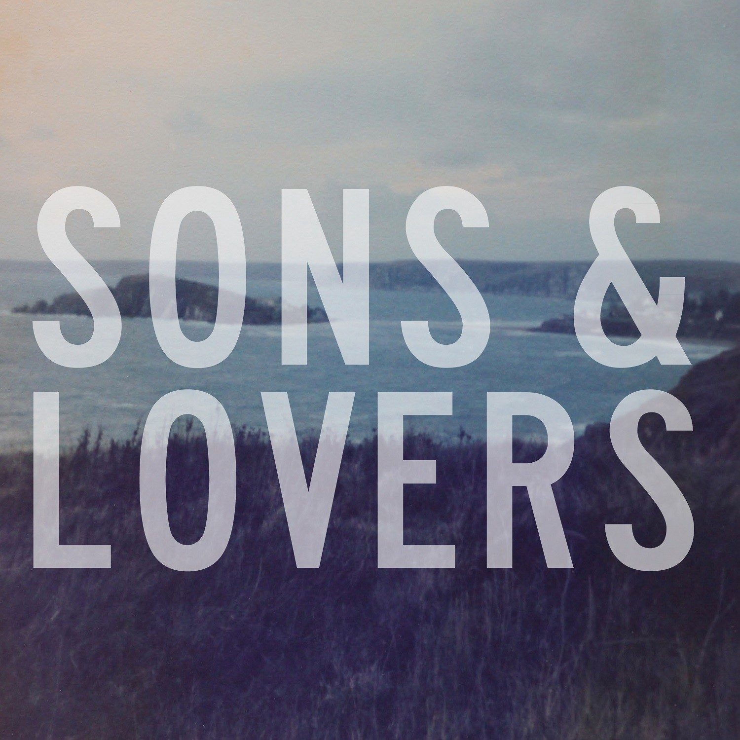 Review   Sons and Lovers - The Buku Project - Medium