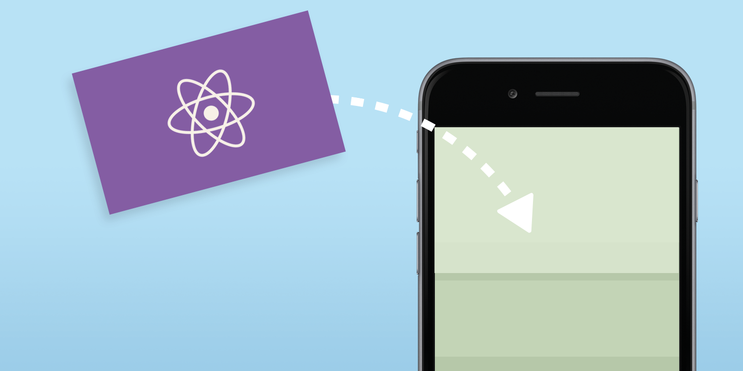 Offline image caching in React Native and Expo - Damien
