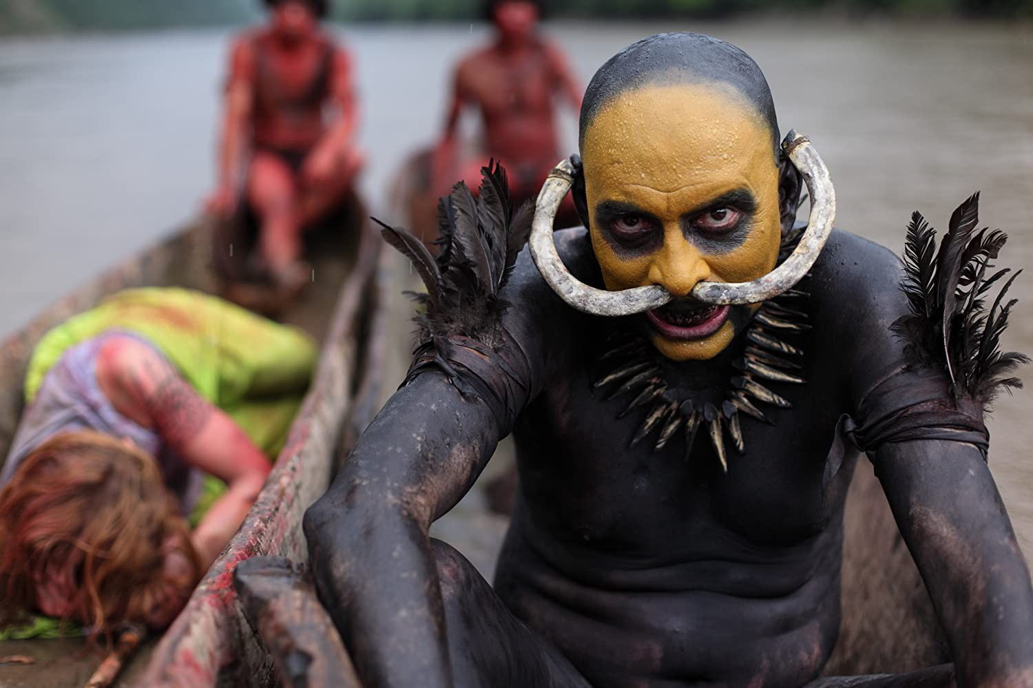the green inferno full movie free download