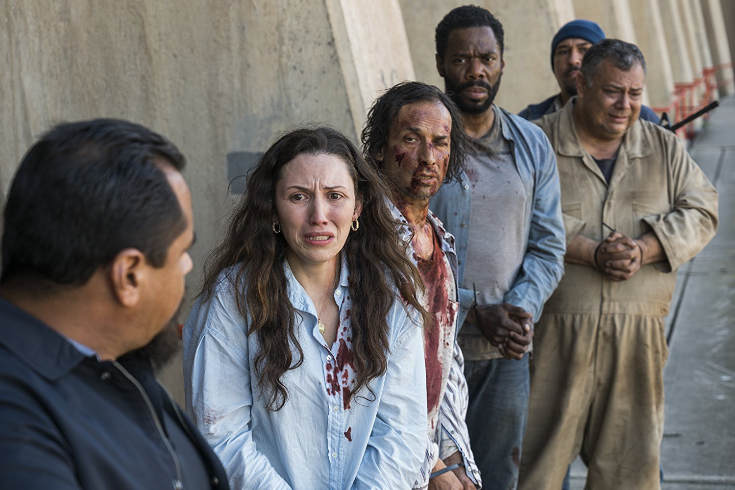 Fear The Walking Dead Bs >> Full Video Online Keeping Up With The Kardashians Fear The