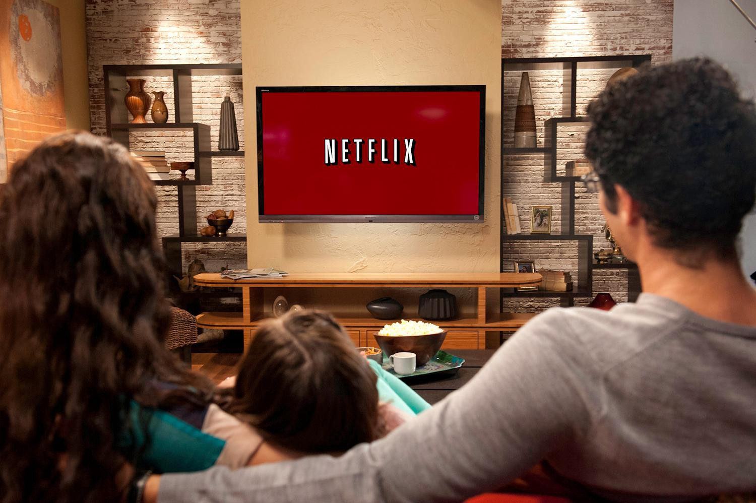 How to Sell Your Movie (or TV Show) to Netflix, Hulu, Amazon
