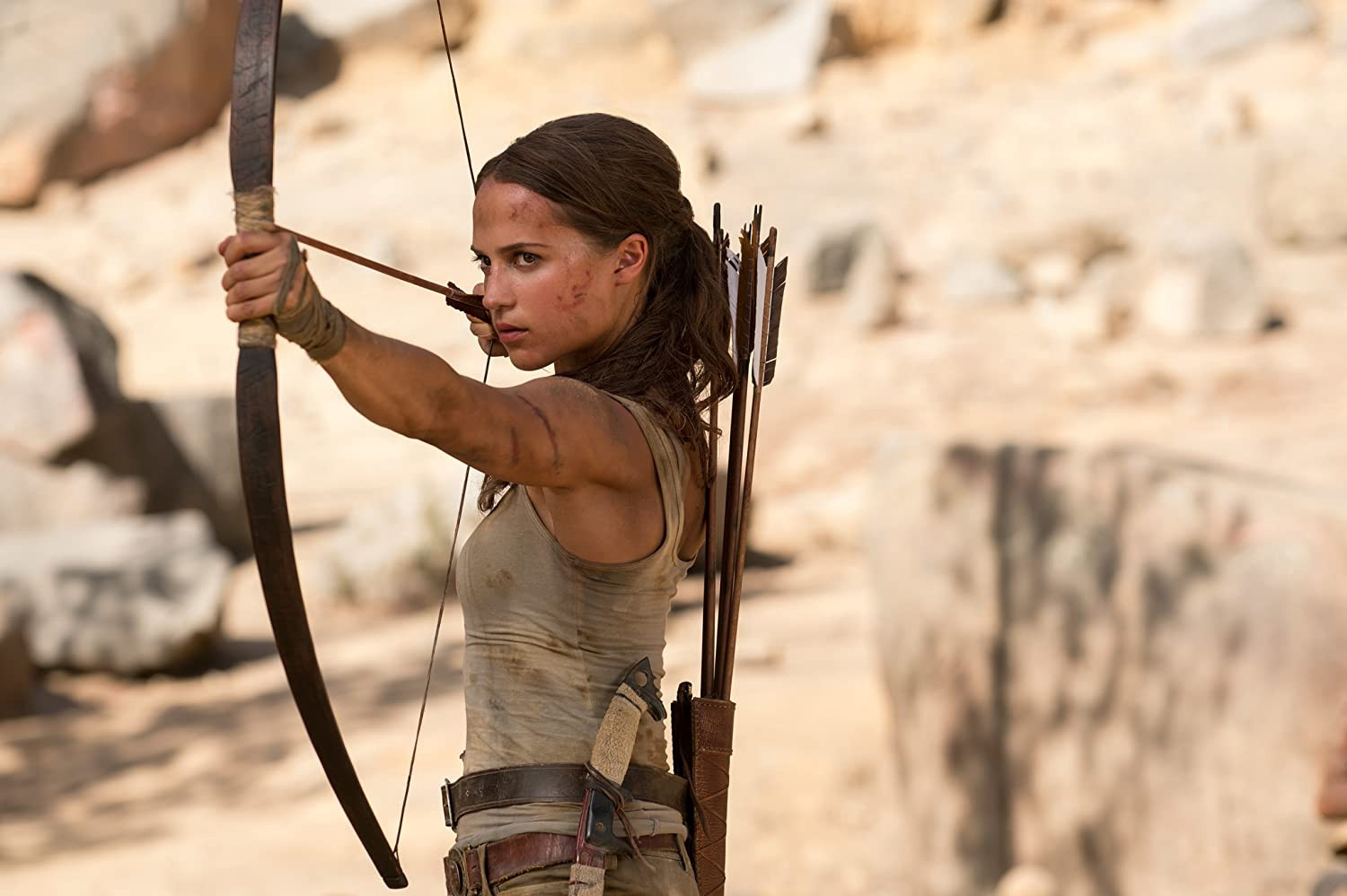 123movies Full Tomb Raider Hd Download 2018 Hel Film By