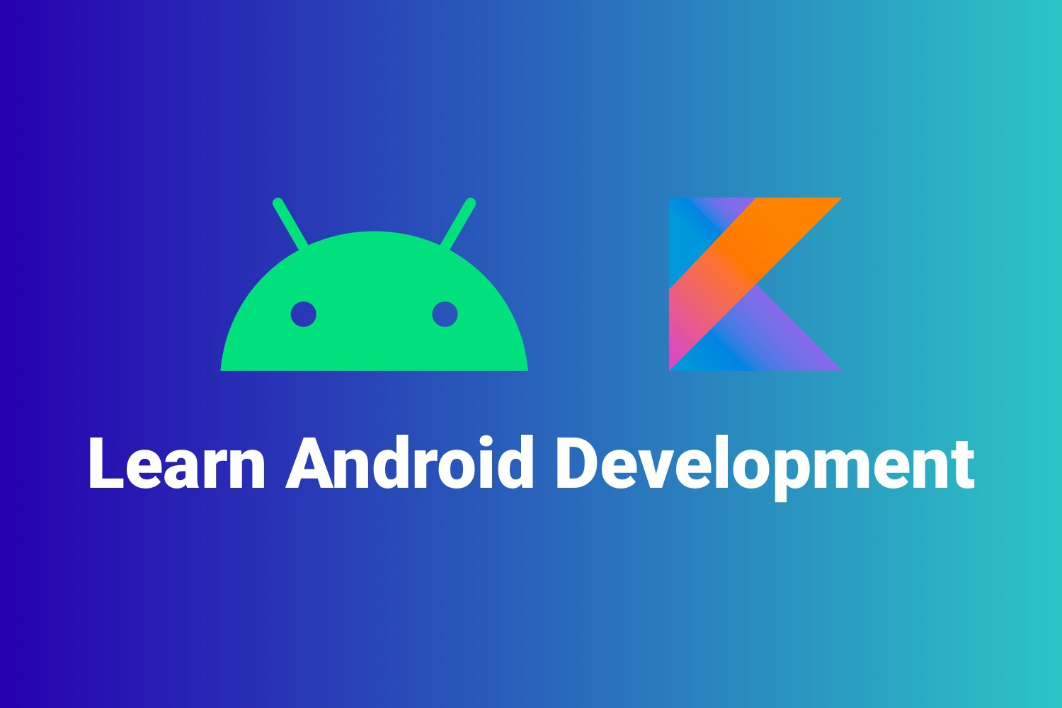 android application development tutorial for beginners pdf free download