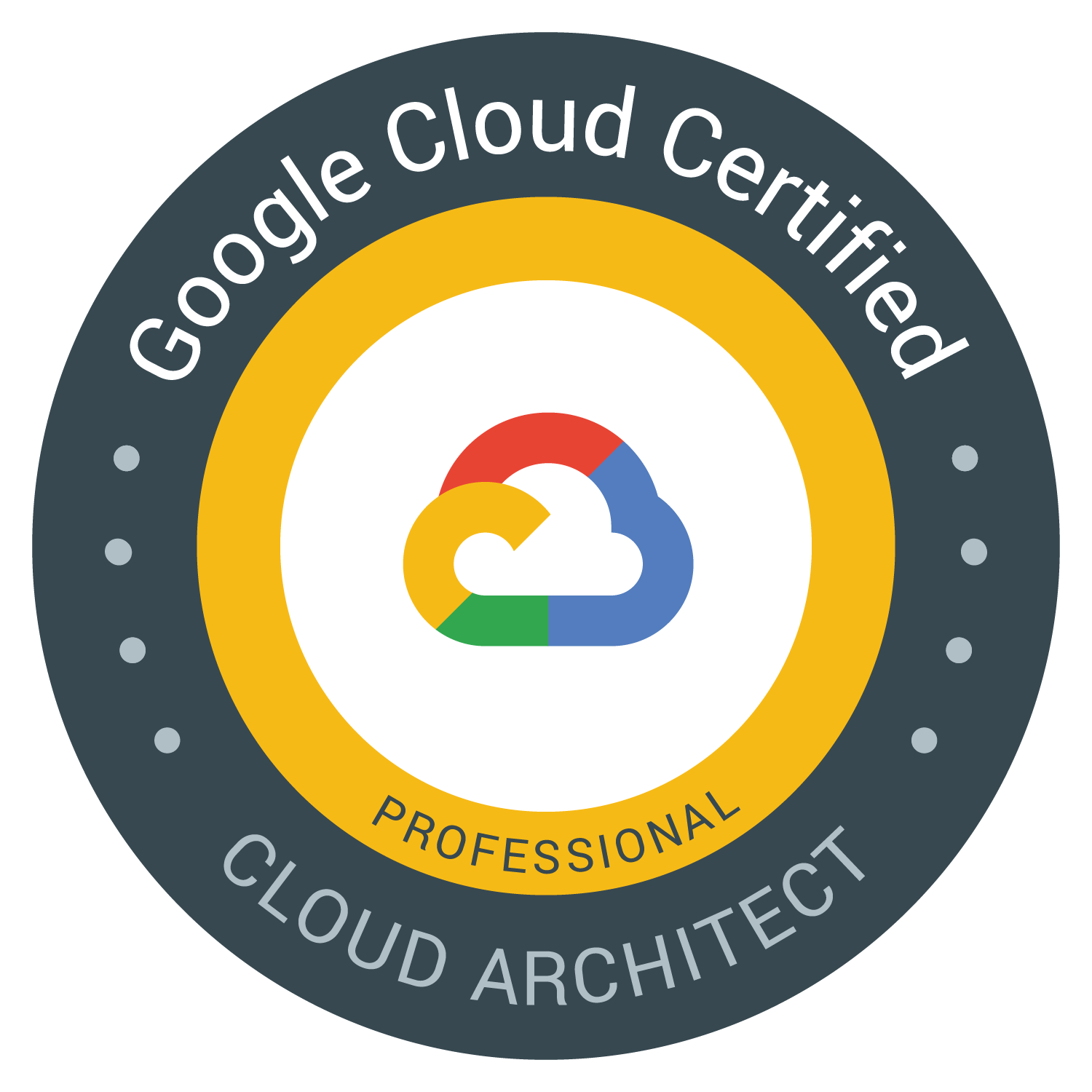 Image result for google cloud certified
