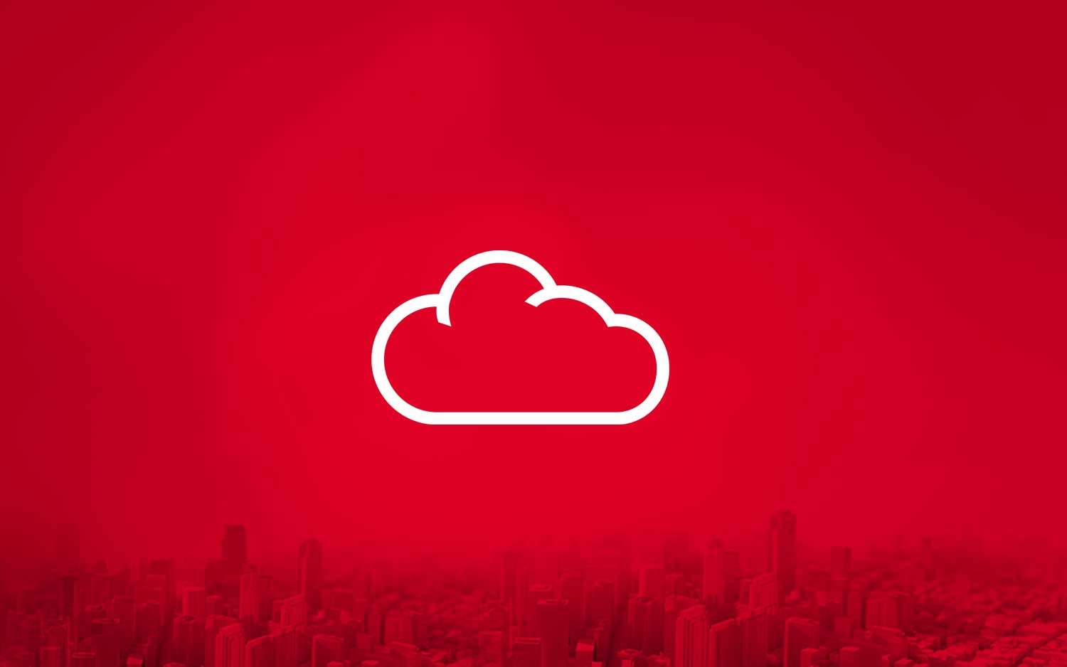 Oracle Cloud Infrastructure — Associate Architect — Notes