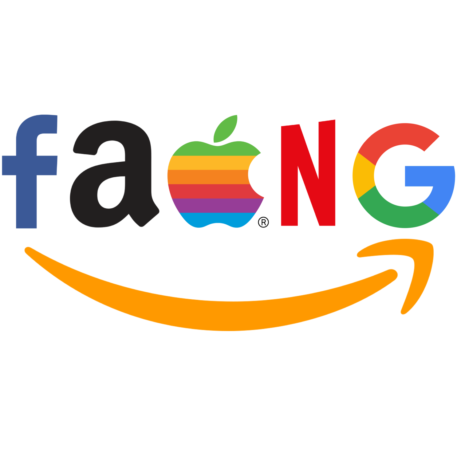 Business Lessons for FAANG, from FAANG — Apple! | by Pratyush ...
