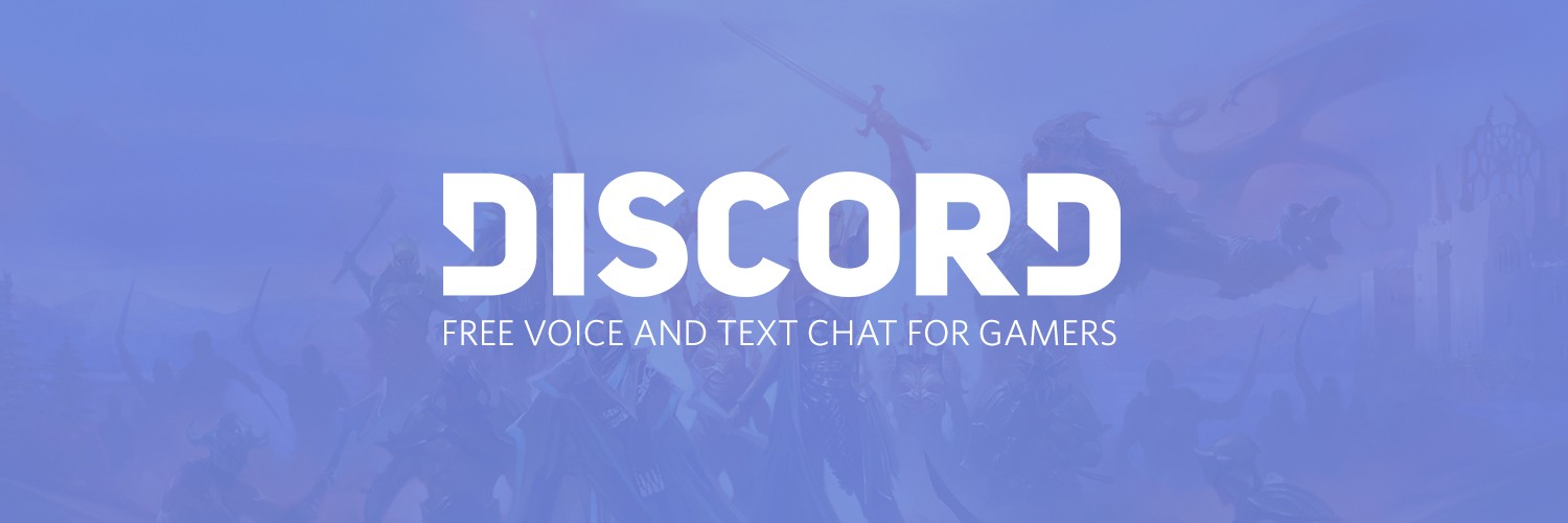 Use Riot not Discord for FOSS and Privacy Respecting Communities